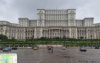 Bucharest Your Location