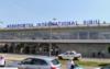 Sibiu Airport (SBZ)